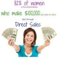 Direct Sales Careers: Home Business Gold Or Bust?   - Your Last Job Search Ever http://lastjobsearchever.com/direct-sales-careers