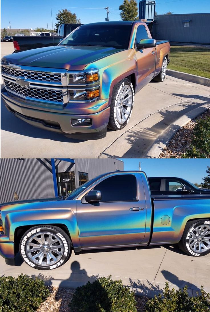 Best 25+ Chevy silverado single cab ideas on Pinterest ...