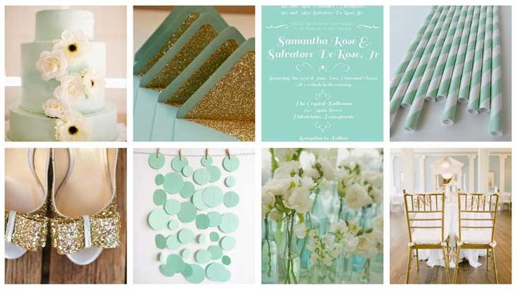 2014 wedding trends and colors | 2014 Wedding Color Trends | Stellar Events