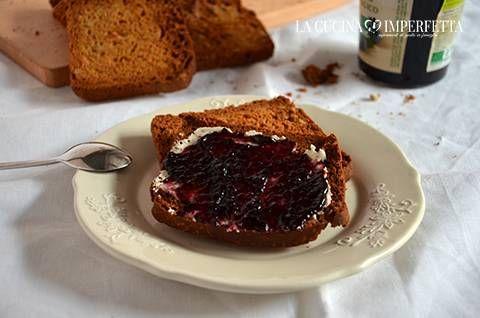Le fette biscottate sono uno dei prodotti da forno più utilizzati per la prima colazione. Le fette biscottate fatte in casa sono davvero buone, fragranti e croccanti.