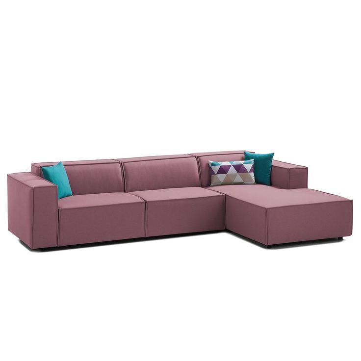 Couchgarnituren Fur Kleine Wohnzimmer Die Besten Sofa - Sofas fur kleine wohnzimmer