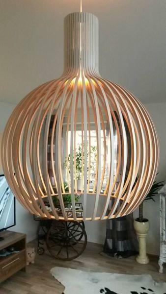 octo von secto design in bayern partenstein lampen gebraucht kaufen ebay kleinanzeigen. Black Bedroom Furniture Sets. Home Design Ideas