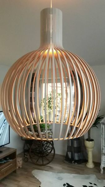top 25 ideas about lampen und leuchten on pinterest darmstadt lamps and stockholm. Black Bedroom Furniture Sets. Home Design Ideas