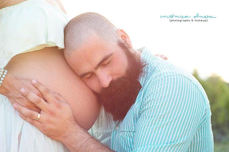 Foto embarazo, pregnancy photo