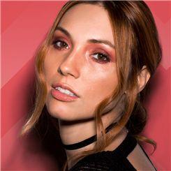 En iyi Güzellik İpuçları ve makyaj Rehberler | Makeup.com