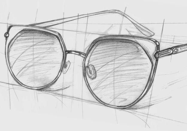 L'instant mode : Longchamp lance sa ligne eyewear