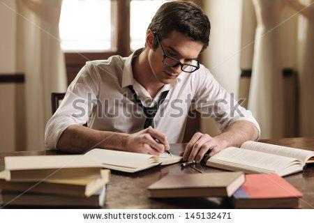 Career as a writer