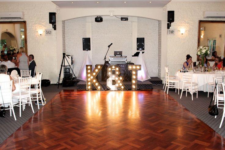 Bram Leigh Receptions Wedding. Melbourne Wedding DJ, Wedding Live Band, Acoustic Duo, Master of Ceremonies and Dancer Studio.