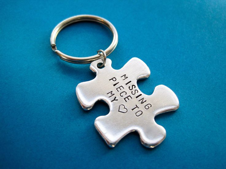 7 best Missing Piece of the puzzle images on Pinterest | Puzzle ...
