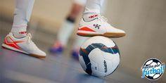 Cómo elegir tus zapatillas de fútbol sala - #Kipsta #futbol #futsal #Decathlon