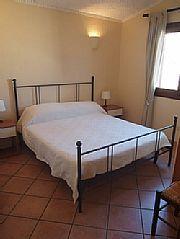 Ferienwohnung+in+Castelsardo,+Sassari+++Ferienhaus in Sassari von @homeaway! #vacation #rental #travel #homeaway