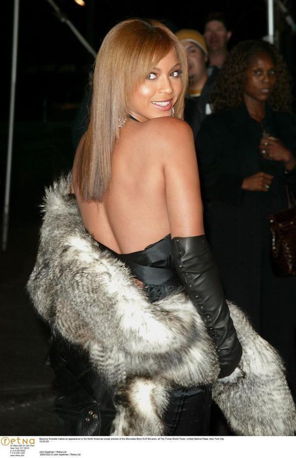 Фото Beyonce Knowles , новые фото Beyonce Knowles, голая Beyonce Knowles страница 1