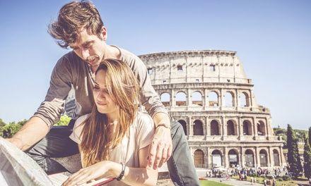 Pass Rome et Vatican à Rome : Visite de Rome et du Vatican avec un passe coupe-file: #ROME En promo à 104.00€ En promotion à 104.00€. Pass…