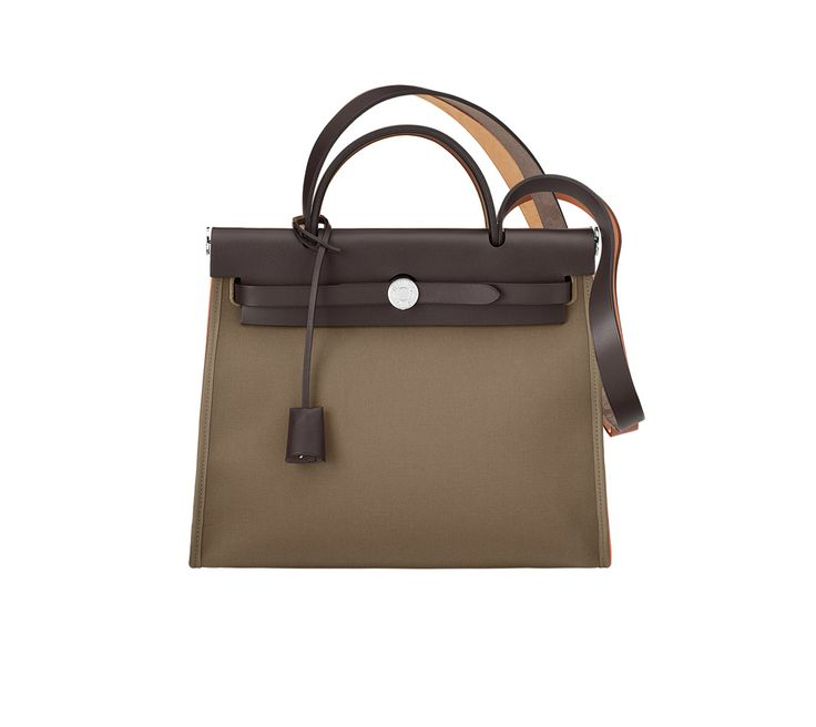 Bags on Pinterest   Hermes Birkin, Hermes Bags and Hermes