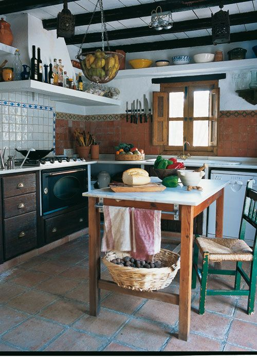 pictures of country kitchens 588 best images about colonial style homes on 4200
