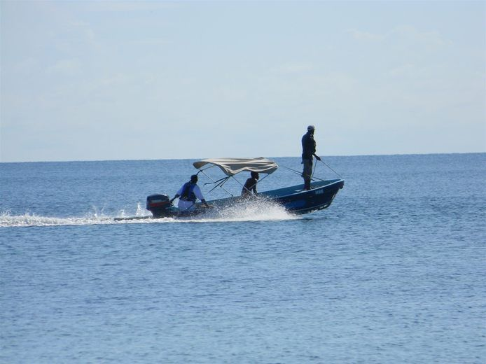 Trustworthy Information On Adventure Travel In Placencia, Belize And Other  Topics, Provided By A Community Of Experts.