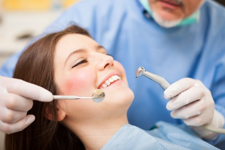 If you are facing the dental problem then you must visit the experienced and one of the best dentists for in Melbourne CBD.
