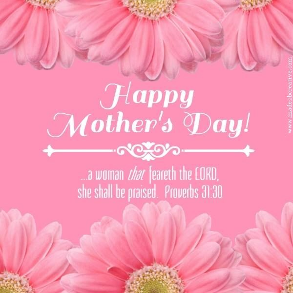 Creative Floral Flyer Of Happy Mothers Day Template For: 76 Best Images About 2016 Mother's Day Luncheon On