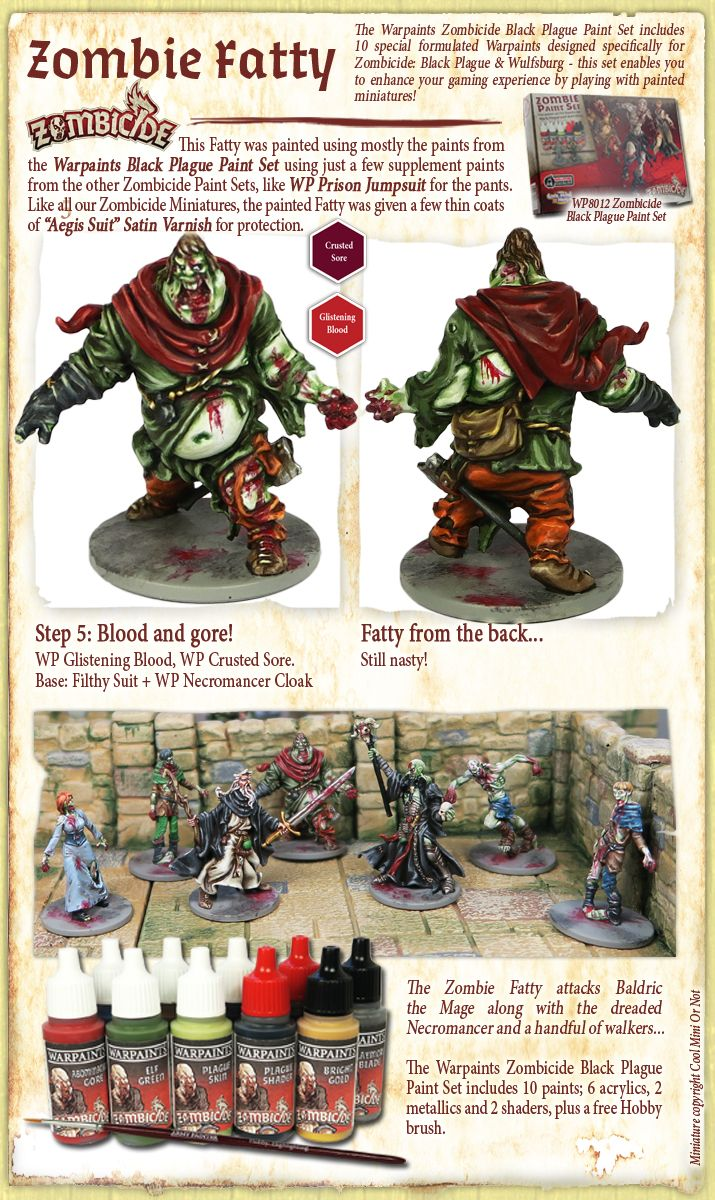 21 best zombicide images on pinterest zombies board games and
