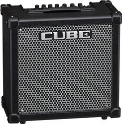 L.A. Music Canada Roland CUBE-80GX Guitar Amplifier