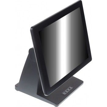 """OnlyPOS offering HIGH Discount of 16% Nexa NP-1651 15"""" Touch Screen POS Terminal. We undertake FREE Shipping on all products across Australia..!  http://www.onlypos.com.au/nexa-np-1651-pos-terminal"""