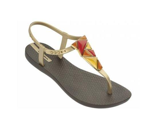 Sandalias de Ipanema