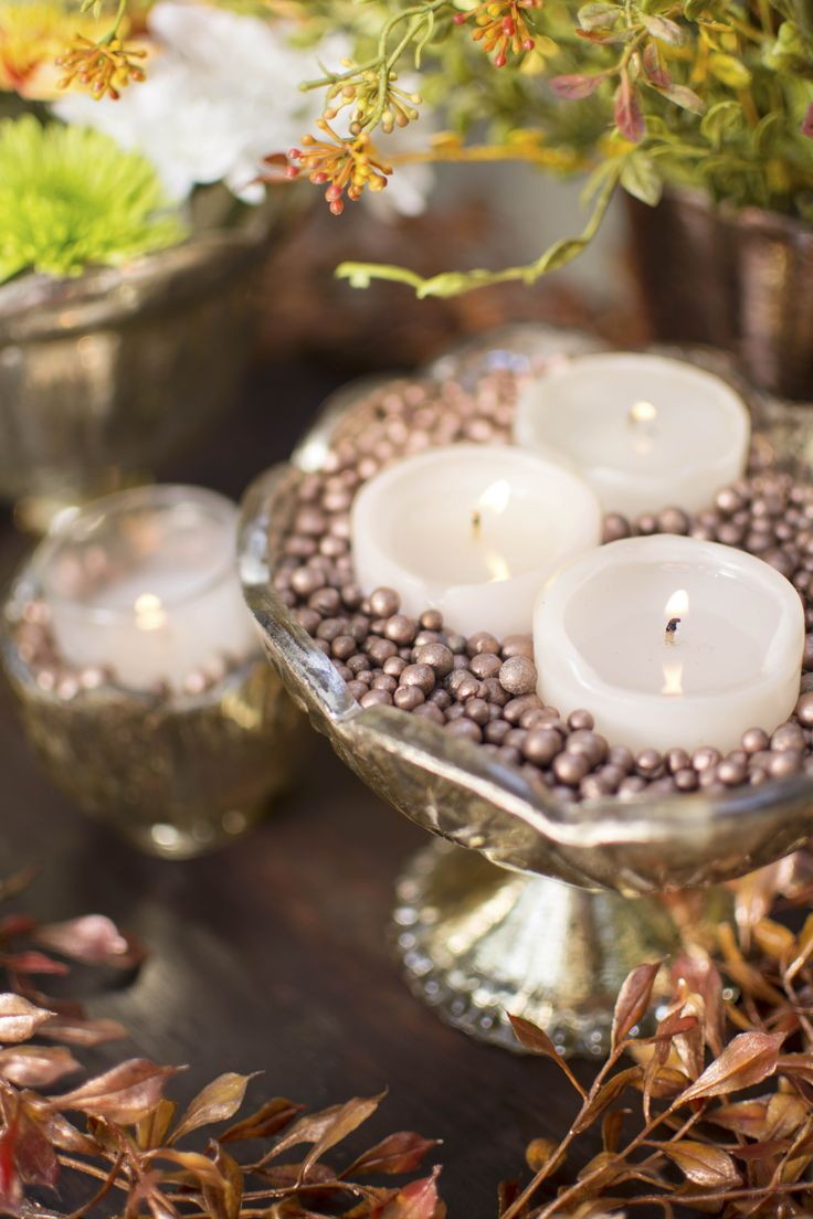 144 best tablescapes images on pinterest table settings pounds of glass pebbles vase filler variable in size and a various shades of yellow wonderful for floral displays centerpieces and table scatter reviewsmspy