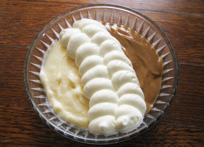 Kávés puding recept egészséges kávéból http://legjobbkave.hu/kaves-puding-recept-egeszseges-kavebol/