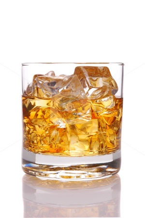17 Best images about Facts You Didn't Know About Whiskey on Pinterest | Irish, Alcohol content ...