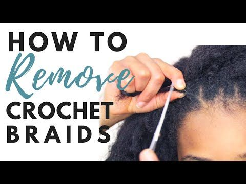 Crochet Braids Questions And Answers : ... about crochet braids on Pinterest Braids, Hairstyles and Box braids
