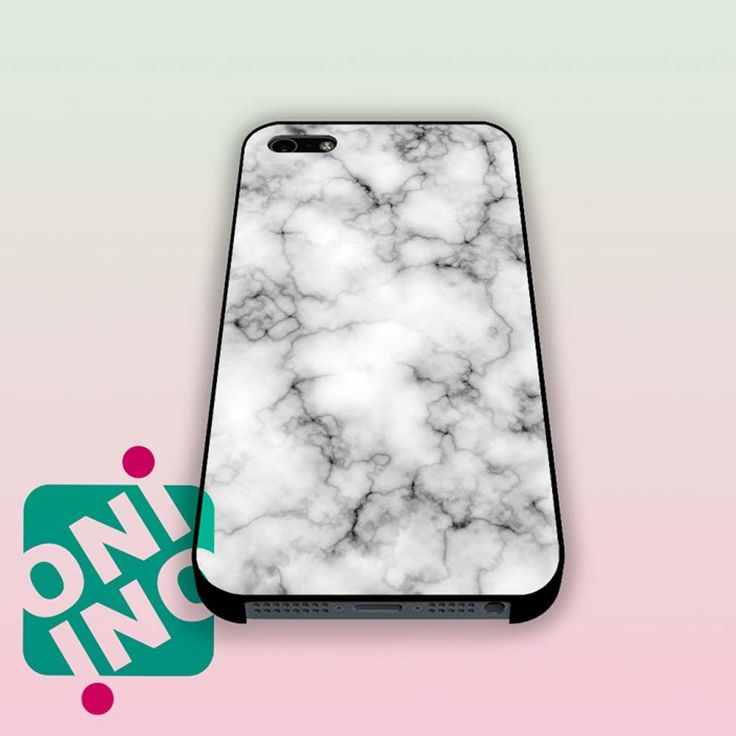 Marble Texture iPhone Case Cover | iPhone 4s | iPhone 5s | iPhone 5c | iPhone 6…