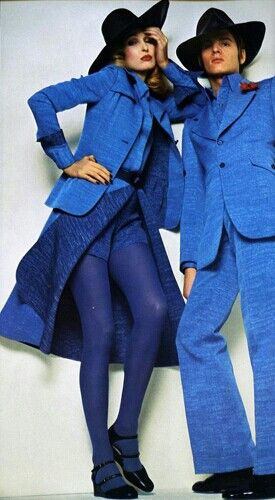 70s fashion pictures images 33