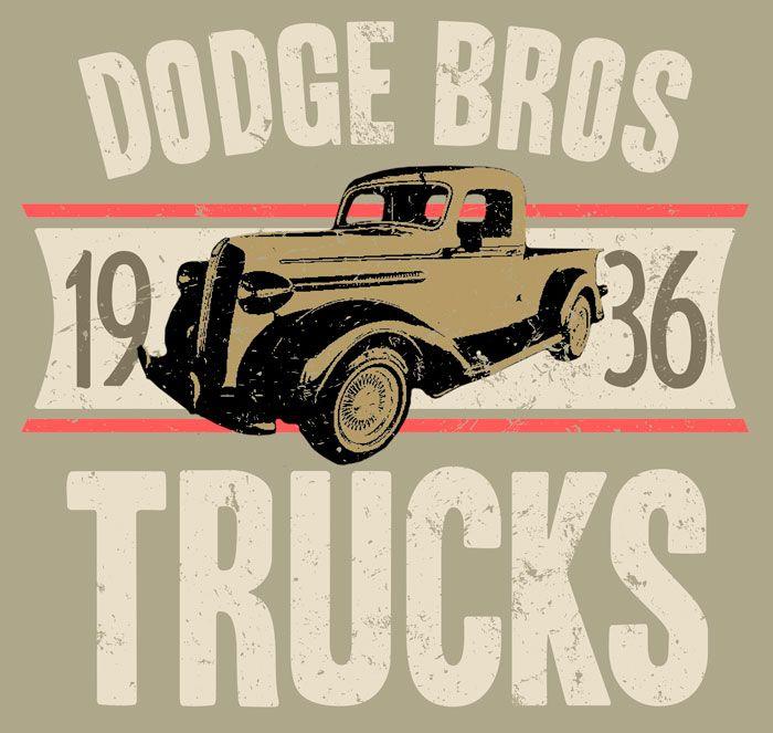 Les 460 meilleures images du tableau dodge things sur for Single order custom t shirts