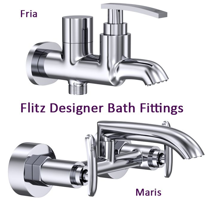 25 Best Ideas About Brass Tap On Pinterest Brass Faucet Gold Taps And Brass Kitchen Taps