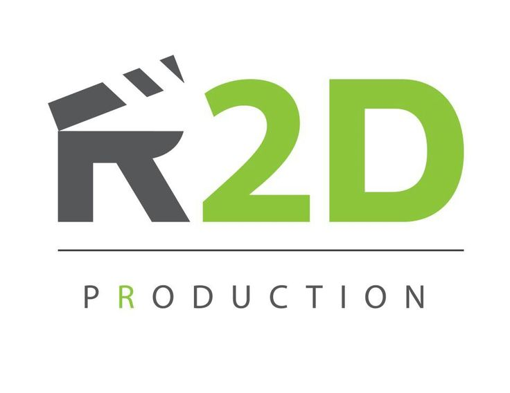 Road 2 Direction Production
