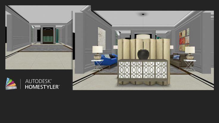 45dc01ef 0540 4a70 98a3 2 048 1 152 for Home style com