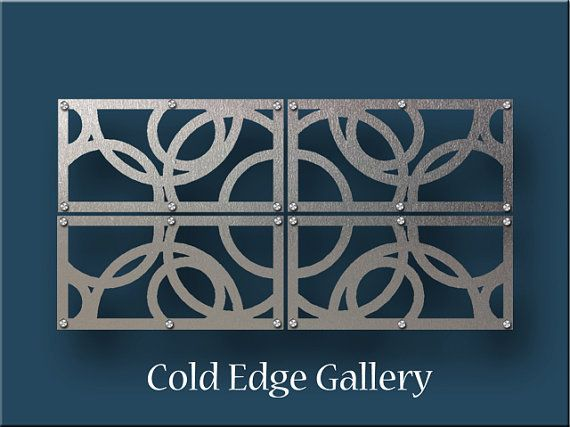 Extra Large Metal Wall Art best 25+ large metal wall art ideas on pinterest | metal wall art