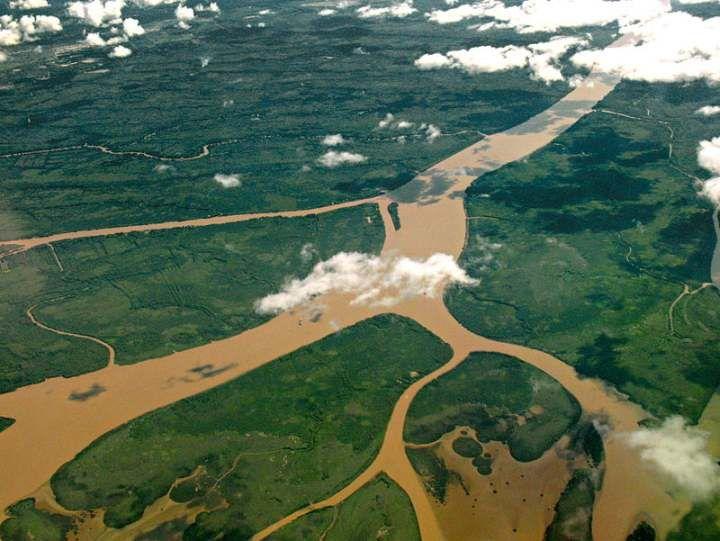 ¿Sabés por qué en Entre Ríos -Argentina- no se han construido más represas? http://www.elentrerios.com/ambiente/cumple-20-aaos-la-ley-anti-represas-en-entre-raos.htm