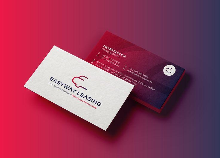 Easyway Leasing