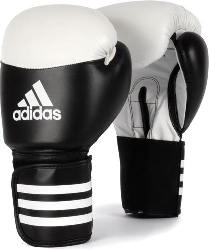 "Adidas ""Adistar"" Sparring Gloves"