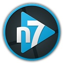 n7player Music Player - Android Apps on Google Play