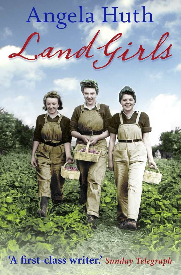 """Soon after the Battle of Britain, three young women are catapulted from their contrasting worlds and find themselves sharing a dormitory together in the English countryside as """"land girls"""", doing farm labor as their contribution to the war effort."""