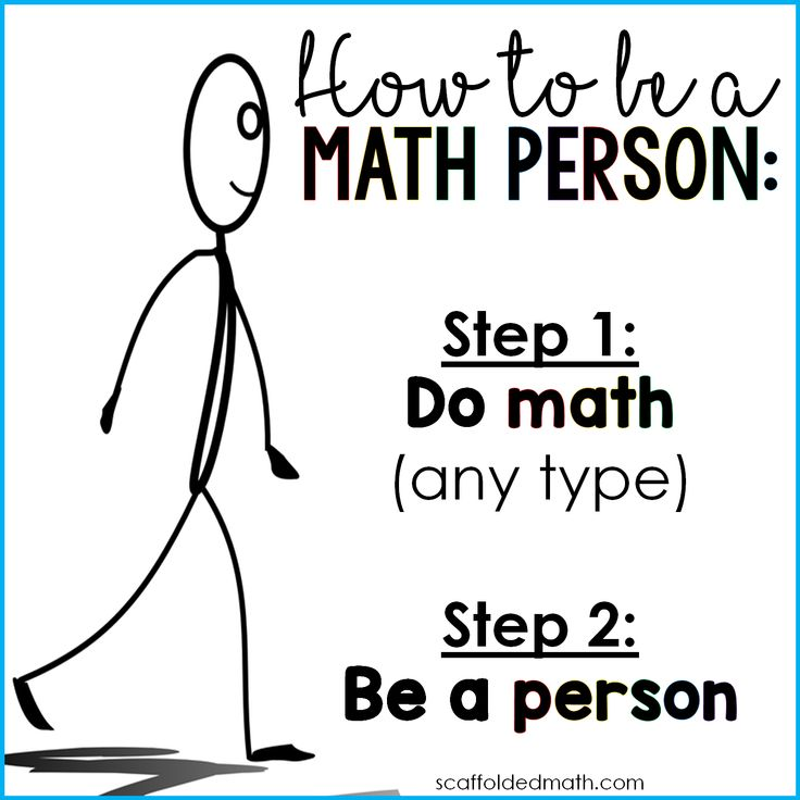 48 best Back to school math activities images on Pinterest