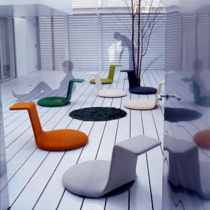 13 besten Möbel Bilder auf Pinterest Couches, Stühle und Neue - bahir wohnzimmermobel design