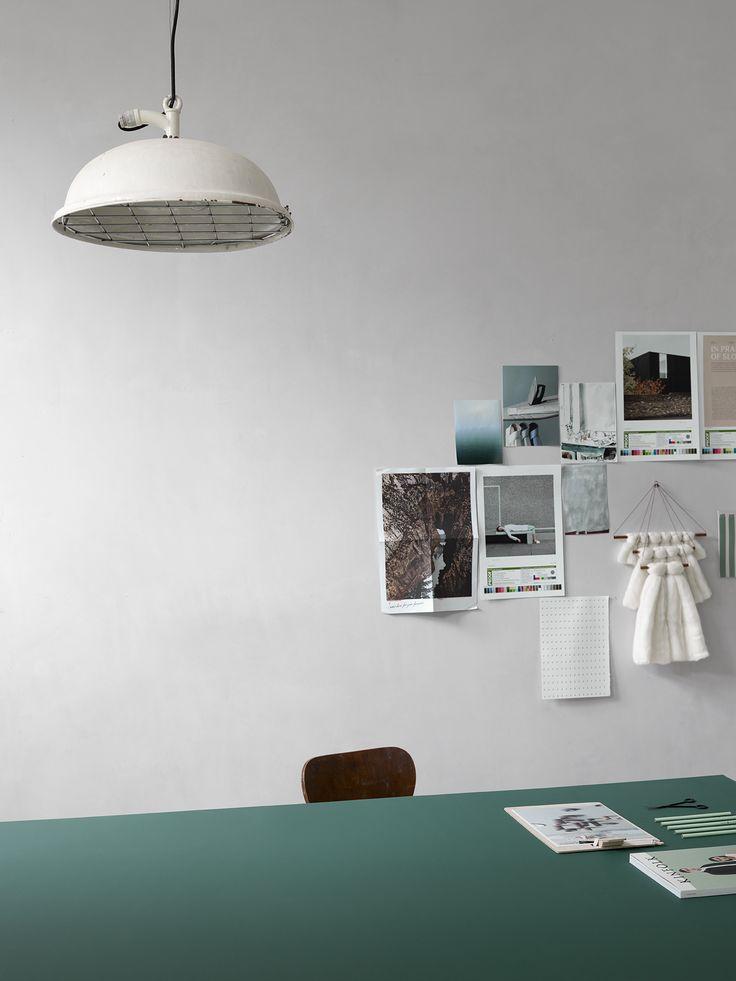 861 best color, pattern images on Pinterest City photography - design ledersofa david batho komfort asthetik