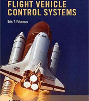 Performance Evaluation And Design Of Flight Vehicle Control Systems - control systems engineering pdf