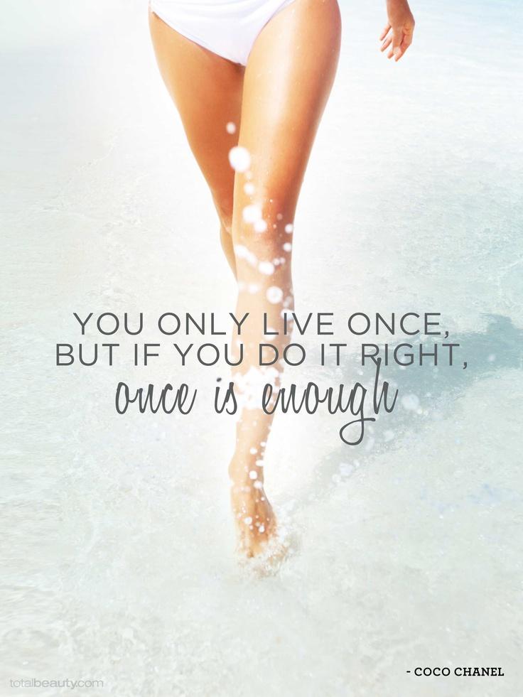 #Beauty #Inspiration