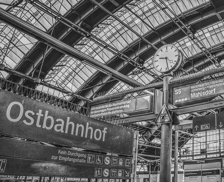 #architecture in #berlin #ostbahnhof #streetphotography and #art #detail in #construction #streetsofberlin and #streetart  #skyoverberlin #travelling #berlinlife  #berlinstyle #travel #travellife  #architecturelover  #bnwarchitecture #bnw #shadow #bw #bw_lover  #monochrome  #bnw #blackandwhite #blackandwhitephotography #blancoynegro #noir #noiretblanc #fineart #fineart_photobw