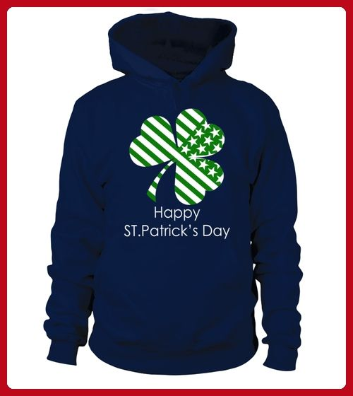 Happy ST Patricks Day Tshirt pic 3 - St patricks day shirts (*Partner-Link)