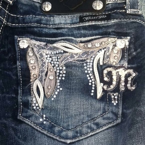 Image result for miss me jeans